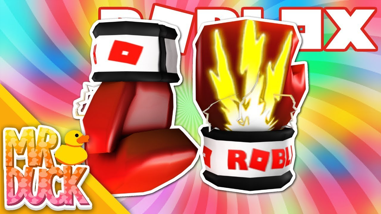Roblox Zombie Rush Power Eyes How To Get The Power Eyes Roblox Powers Event 2019 Expired Youtube