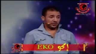 Eko fokaha 2013 Comedia maroc 2012.flv