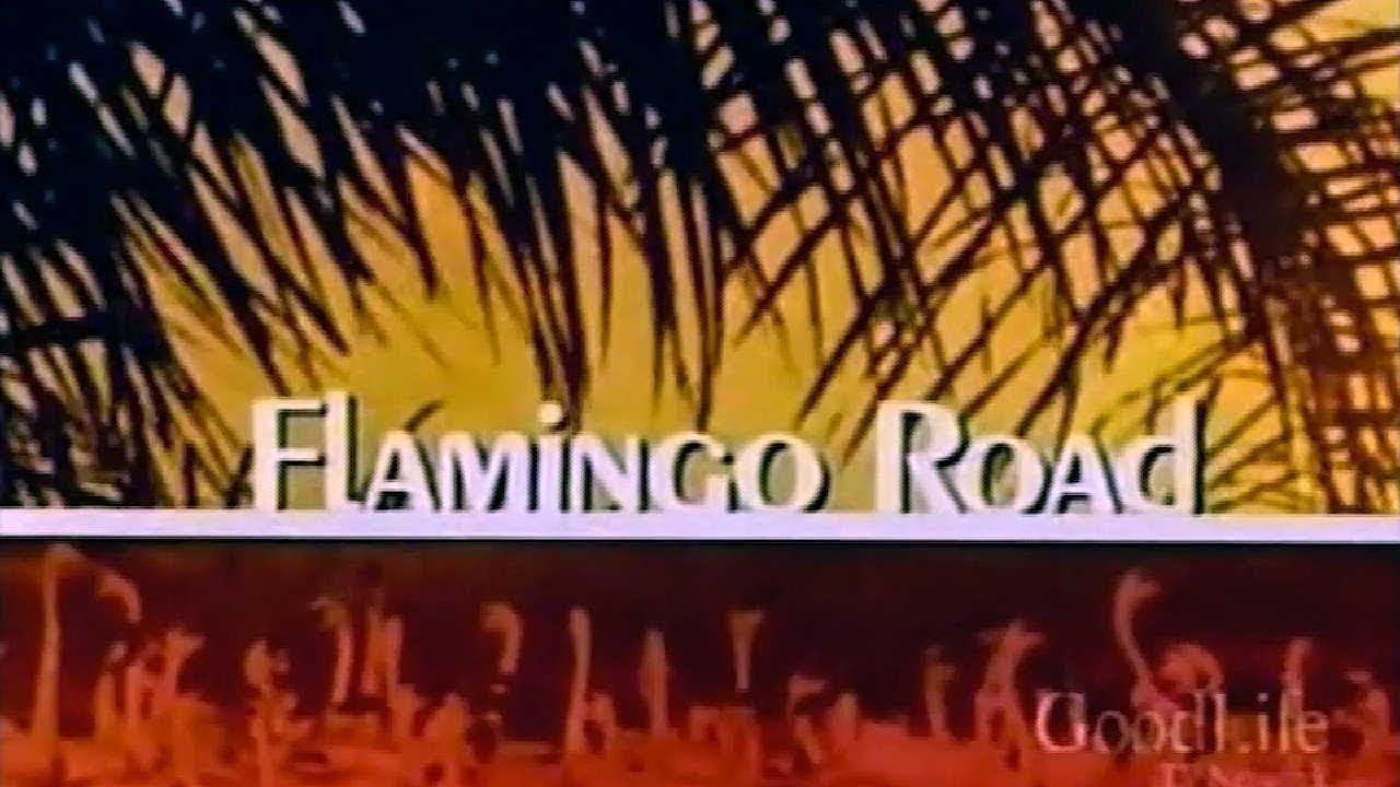 Download Classic TV Theme: Flamingo Road (Upgraded)