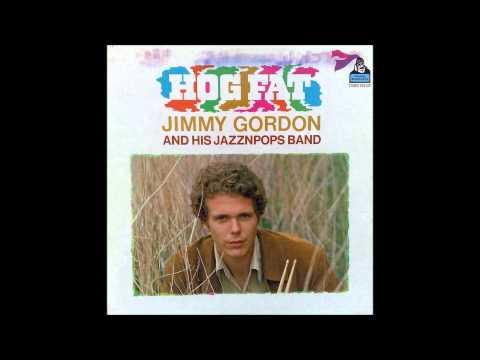 Jimmy Gordon - Walter L