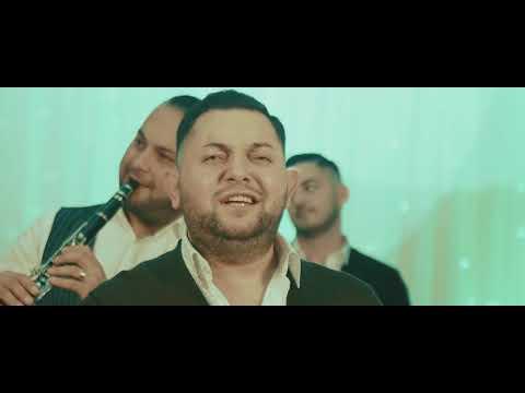 Puisor de la Medias - M-a ridicat familia | oficial video 2020