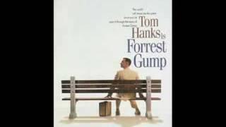 Tema do Filme Forrest Gump