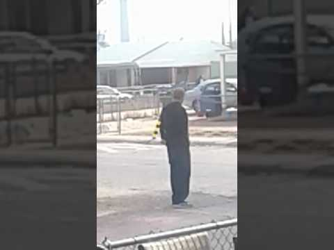 East side bob ft Tucson police department part 2