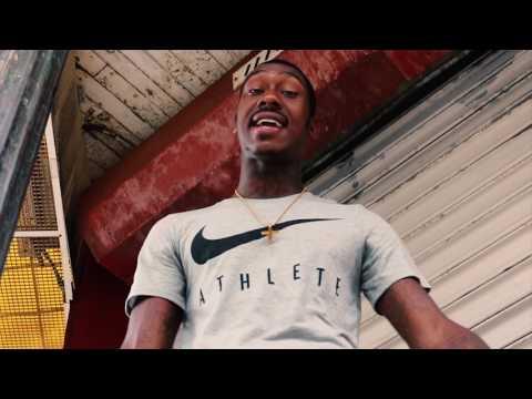 Yizz Raw - Jigga Who Jigga What Freestyle