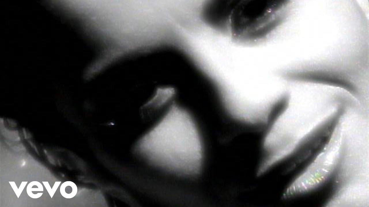 Download Lisa Lisa & Cult Jam - Let The Beat Hit 'Em (Video Version)