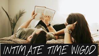 HUSBAND & WIFE BIBLE STUDY    SOLO OR COUPLE BIBLE STUDY