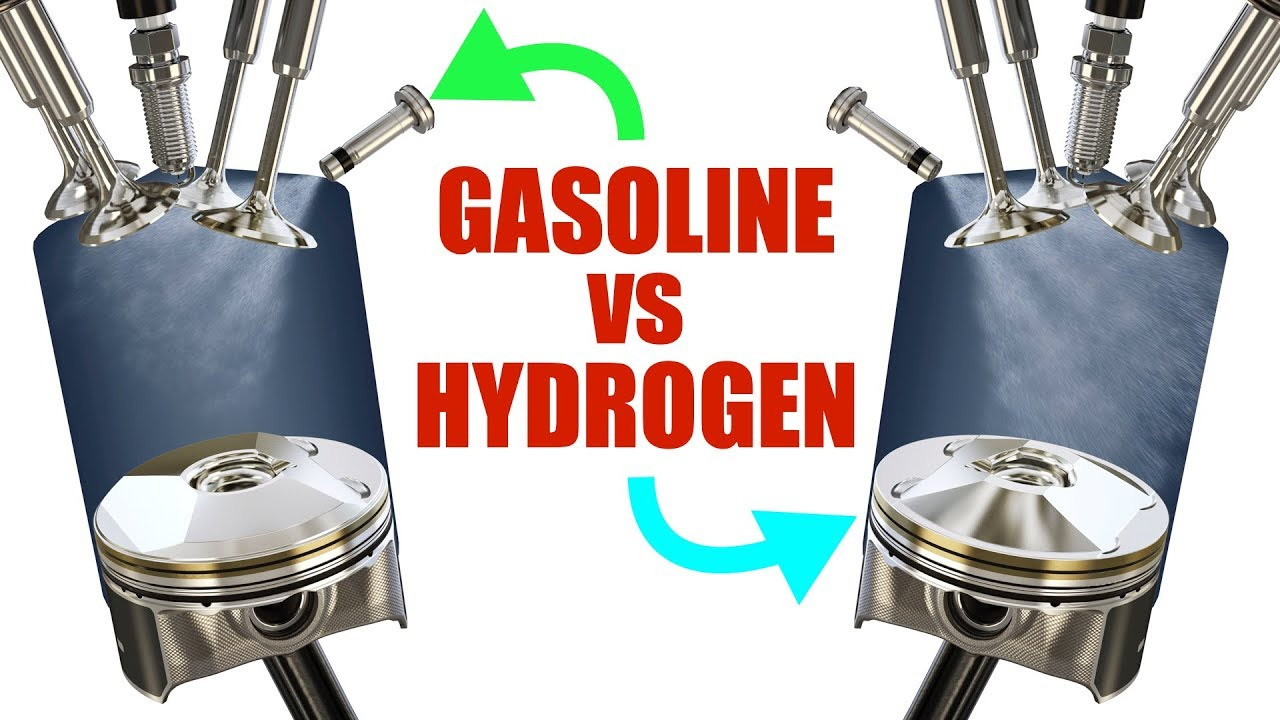 the-difference-between-gasoline-and-hydrogen-engines