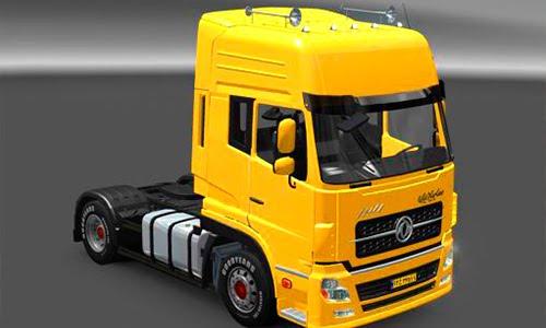 Объявления о продаже грузовиков и другой спецтехники цены на автобусы, автокраны, грузовики, бульдозеры и тягачи бу и новые в москве на avito.