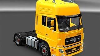 Авито киров авто с пробегом грузовые и спецтехника в кировской области Киров