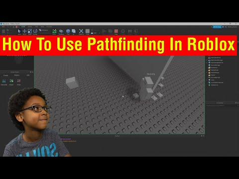 Advanced Roblox Scripting Tutorial 12 Lerp Lerping Beginner Advanced Roblox Scripting Tutorial 28 Camera Manipulation Beginner To Pro 2020