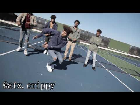 Ayo & Teo - Rolex #RolexChallenge (Dance Video) shot by @Jmoney1041