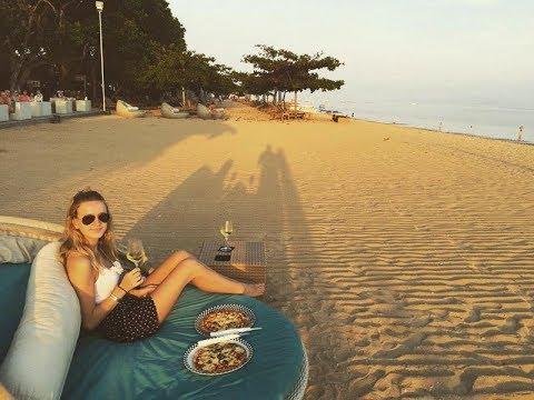 pantai-sanur-bali---wisata-indonesia