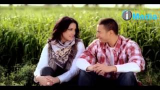 Hamada Helal - Mestany Eih / حمادة هلال - مستنى أية 2017 Video
