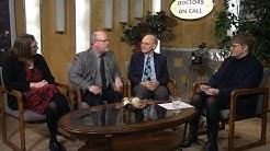 Doctors on Call - Elder Care