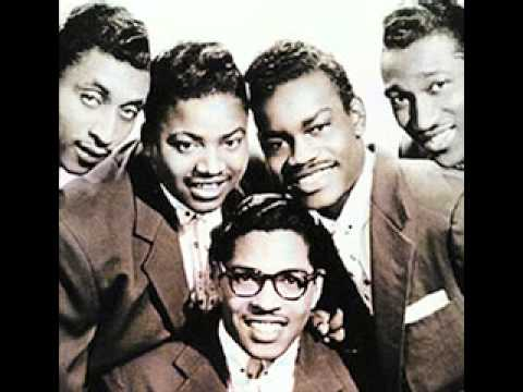 MOONGLOWS  TEN COMMANDMENTS OF LOVE