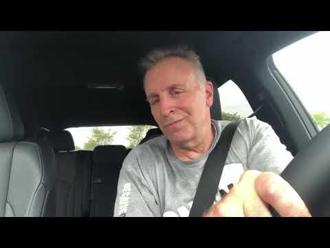 Alexus and auto advice | VicDiBitetto.net