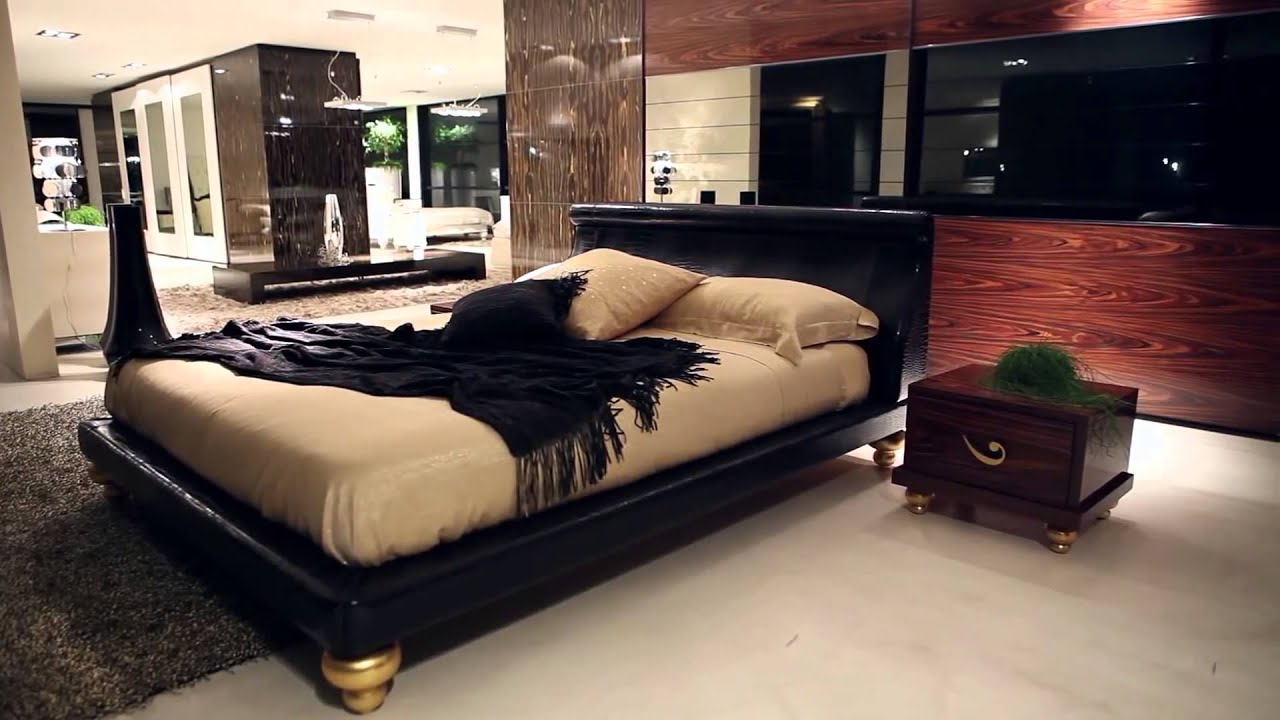 Fimes   Italian Luxury Furniture By Privilege Collection Italian Design  Furnitures   YouTube