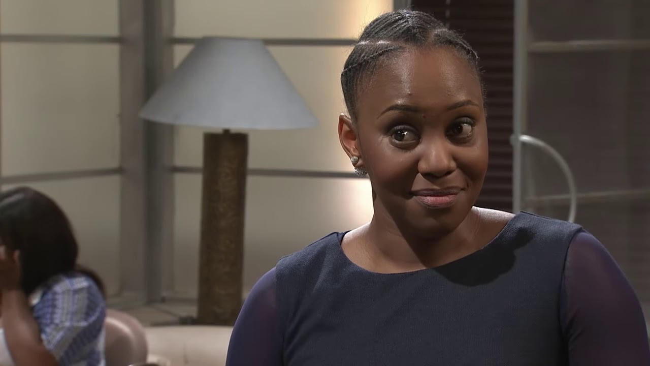 Download Generations : The Legacy | 11 September 2019, Wednesday