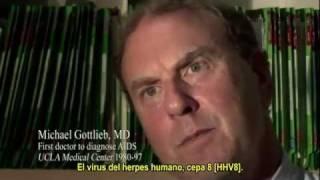 La Casa de Los Numeros  (House of Numbers) con subtítulos en español - 2010