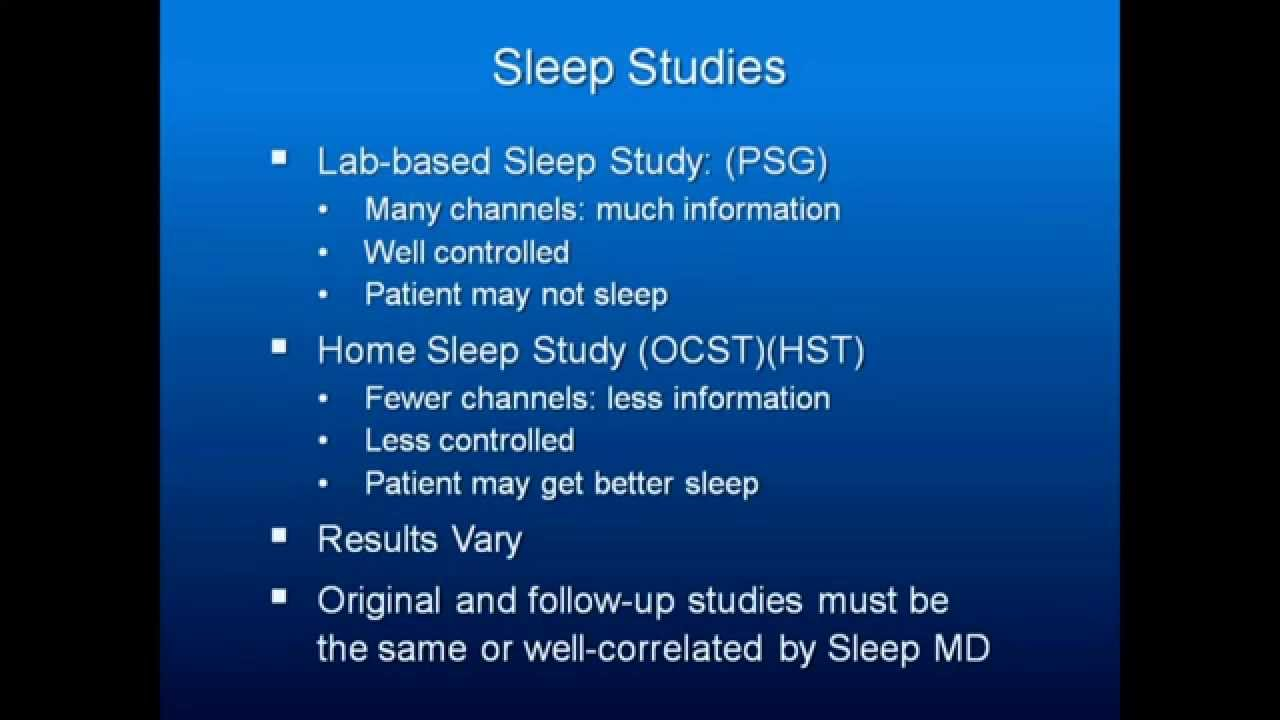 informative speech outline sleep apnea Welcome to the talk about sleep forums  i have to do an informative speech for my community college class and i can send you my outline if you post.