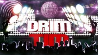 EL DRIM TIM - No dice Na  [Tema Nuevo 2013] ||CUMBIA||