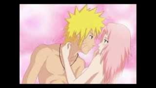 Download Video Naruto x  sakura MP3 3GP MP4