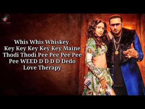 saiyaan-ji-lyrics-yo-yo-honey-singh,-neha-kakkar-|-nushrratt-bharuccha-|-lil-g,-hommie-d-|-mihir-g-|