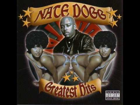 Nate Dogg - Greatest Hits 2005 (Full Album)