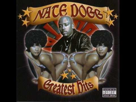 Nate Dogg  Greatest Hits 2005 Full Album