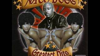 Nate Dogg - Greatest Hits 2005 Full Album