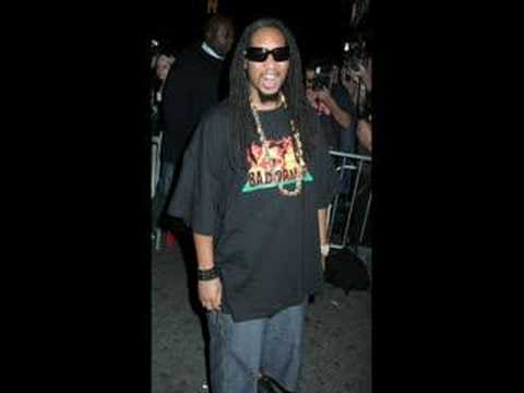 Lil Jon and Chingy - Get low (REMIX)