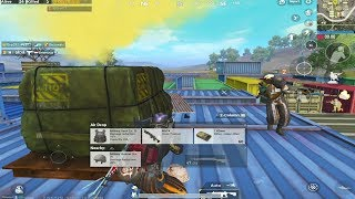 PUBG Mobile Android Gameplay #91