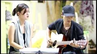 Goodbye my lover - Ráng Chiều cafe