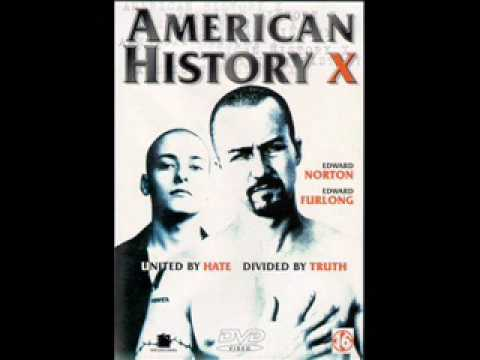 Movie Themes - American History X