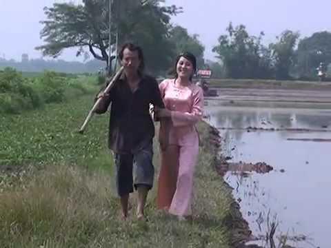 Cánh Đồng Tuổi Thơ - Mai Anh nhóm Họa Mi Duy Tiên - Hà Nam (Canh Dong Tuoi Tho - Mai Anh)