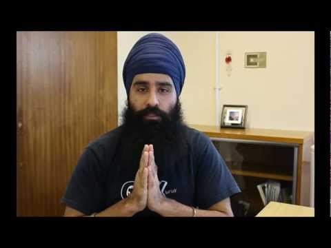 What is the purpose of Life? Sikhism Sikhs