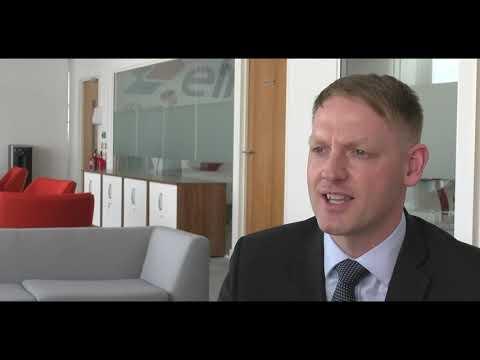 Elis UK - Recruitment Film