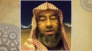 Gambar cover قصة هشام بن عبدالملك مع علي بن الحسين وأبيات الفرزدق
