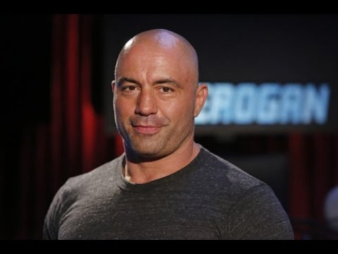 Joe Rogan Is As Excited About Bitcoin As Ever (The Cryptoverse #42)