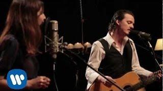 Coque Malla - No puedo vivir sin ti (con Anni B Sweet)