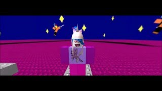 how to be a Brony on roblox