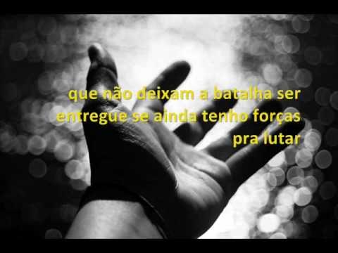 Espera - Pe. Fábio de Melo