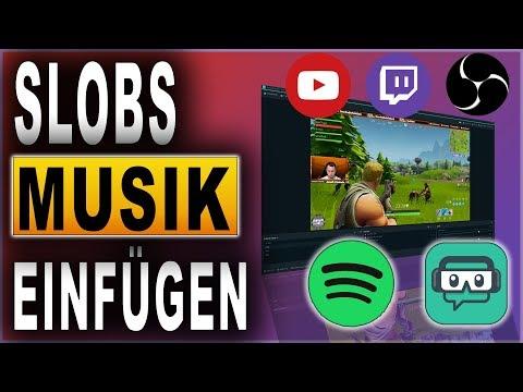 streamlabs-obs-musik-einfügen-tutorial-(2018)-|-spotify,-youtube-|-deutsch-/-german