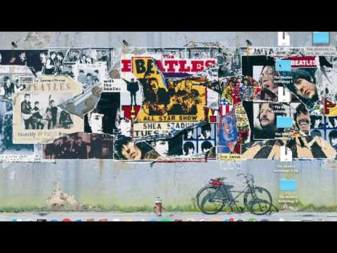Descargar The Beatles Anthology 1 2 3