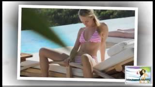 купальник с шортами(Купальники, бикини, шорты, пляжные сумки, парео от известных фирм на любой кошелек. Огромный выбор пляжной..., 2015-06-10T11:04:29.000Z)