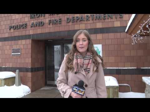 Human Trafficking In The U.P., It's Here - Part I ABC 10 Feature