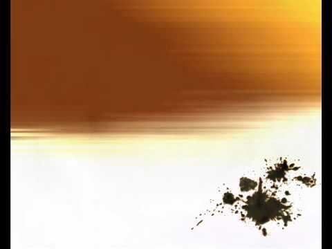 DJ Antention - Free Your Mind (Original Mix) [HQ]