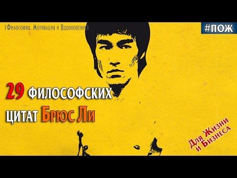 Сеть магазинов русской книги КНИГОМАНИЯ Knigomania
