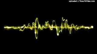 Play Be Faithfull (feat. the Crooklyn Clan) (Highpass Vocal remix)