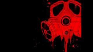 Kai Pattenberg   Drumheads (sTump Remix) **FREE DOWNLOAD LINK